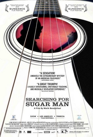 Sugar man you're the answer; That makes my questions disappear