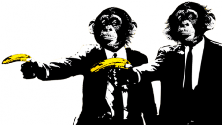 Social-Experiment-5-Monkeys-and-a-Ladder-450x254