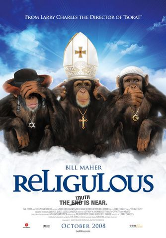 01 - religulous_ver3_xlg