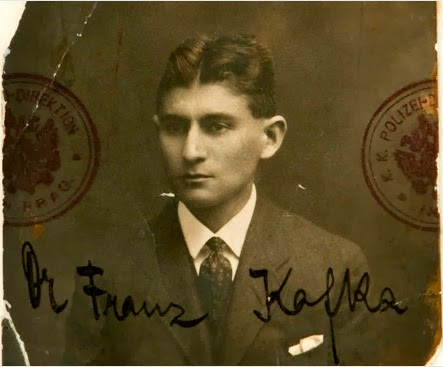 Franz_Kafka_from_National_Library_Israel