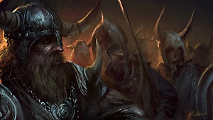 vikings_march_by_daroz