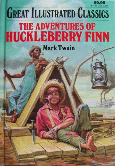 adventures_of_huckleberry_finn
