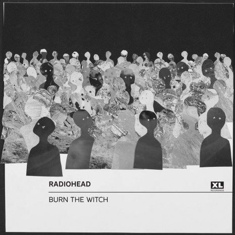 burn -the-witch-single-cover-radioehead