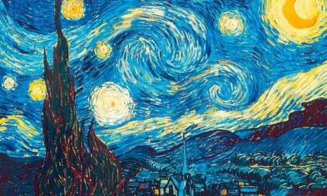 content_the_starry_night-wallpaper-1280x768