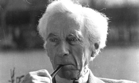 Bertrand-Russell-warns-of-007