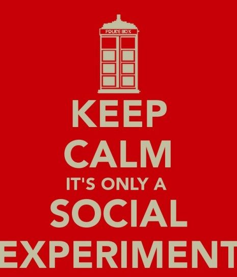 keep-calm-its-only-a-social-experiment