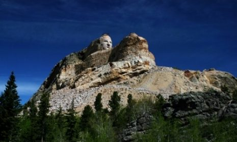 4034_5927_Crazy_Horse_Statue_md