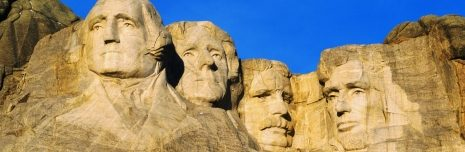 Mt-Rushmore-Hero-H