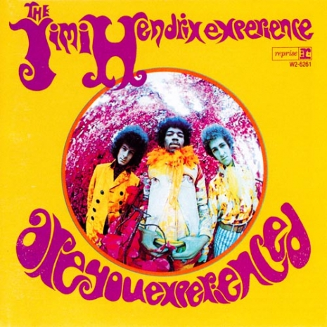 Jimi_Hendrix_-_Are_You_Experienced