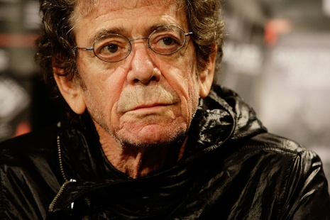 Lou-Reed-monster