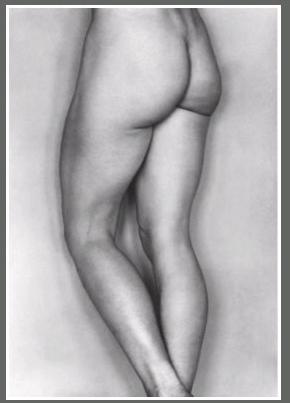 weston-nude-3