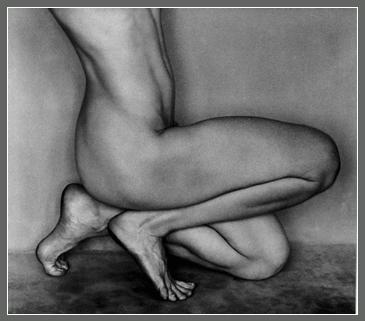 weston-nude