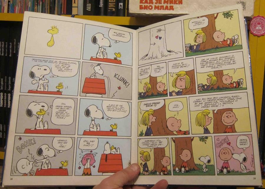 Snoopy-Zgode-i-nezgode_slika_O_17173557