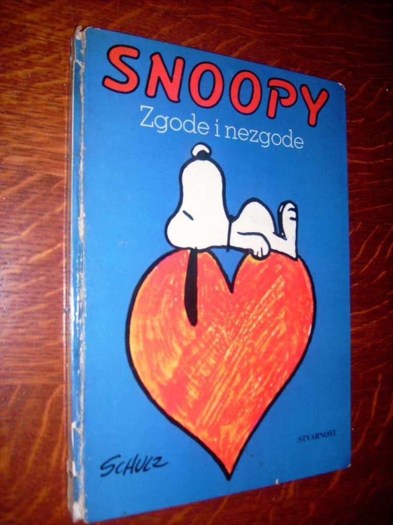 Snoopy-zgode-i-nezgode-ekstremno-retko-_slika_O_2420763
