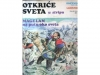 OTKRICE-SVETA-U-STRIPU-br-9-MAGELAN-NA-PUTU-OKO-SVETA_slika_L_36389709