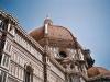 Duomo 4