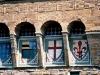 Palazzo Vecchio -grbovi