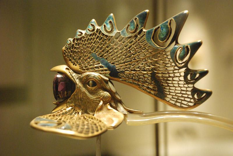 Lalique 19