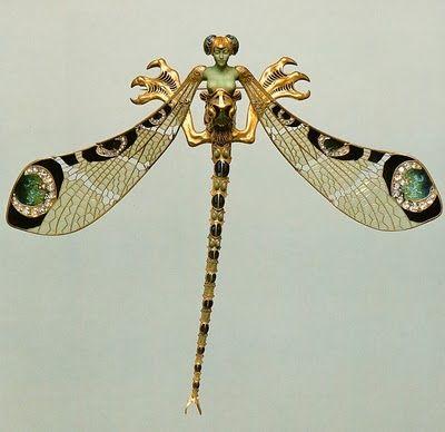 Lalique 20