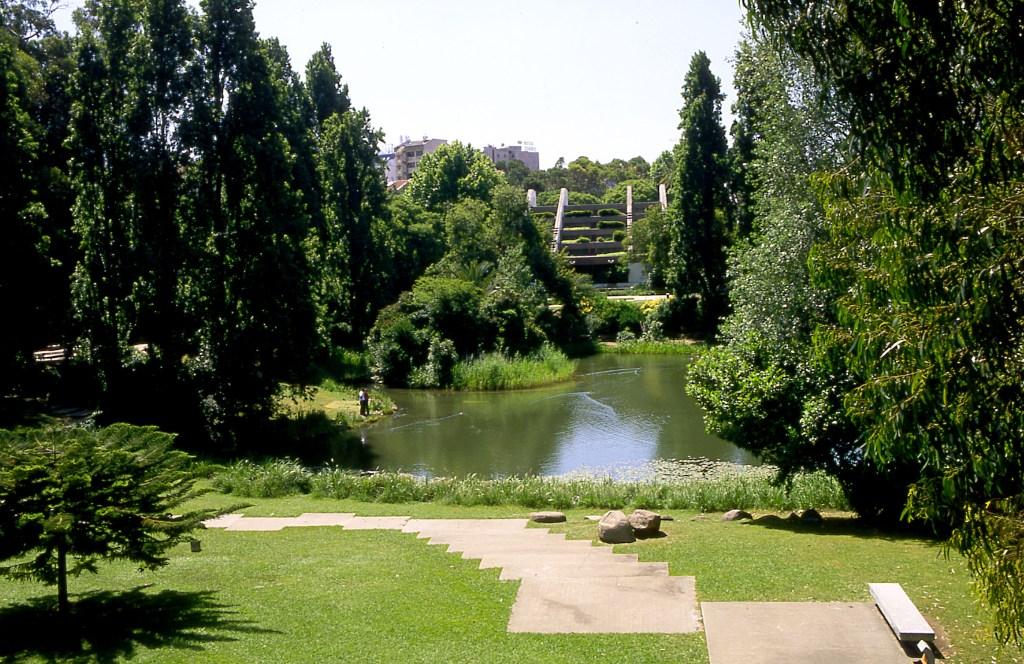Muzejski vrtovi 1