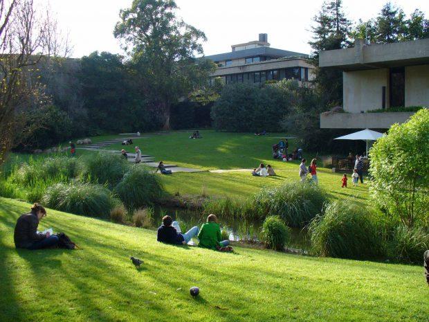 Muzejski vrtovi 2