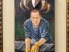 1766-14_17x30_milan_tucovic_umetnicke_slike-553x400