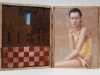 Devojka-Milan-Tucovic-slika-uradjena-sa-mehanizmom-na-kutiji-Havana-tompusa-sa-ramom-62x48-cm-bez-40x26-cm-sertifikat-1200-eura2