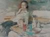milan-tucovic-predah-2016-akvarel