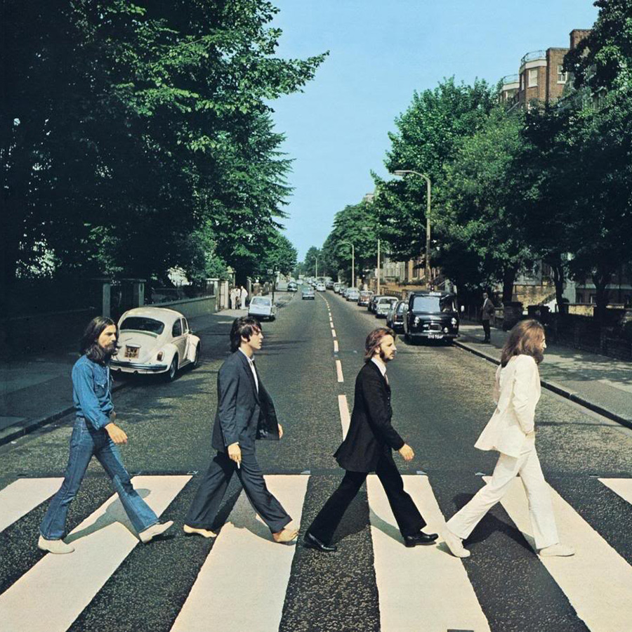 beatles-abbey-road-album