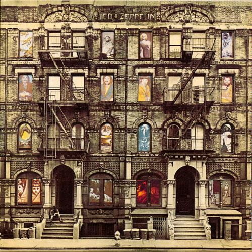 led-zeppelin-physical-graffiti-sleeve-2