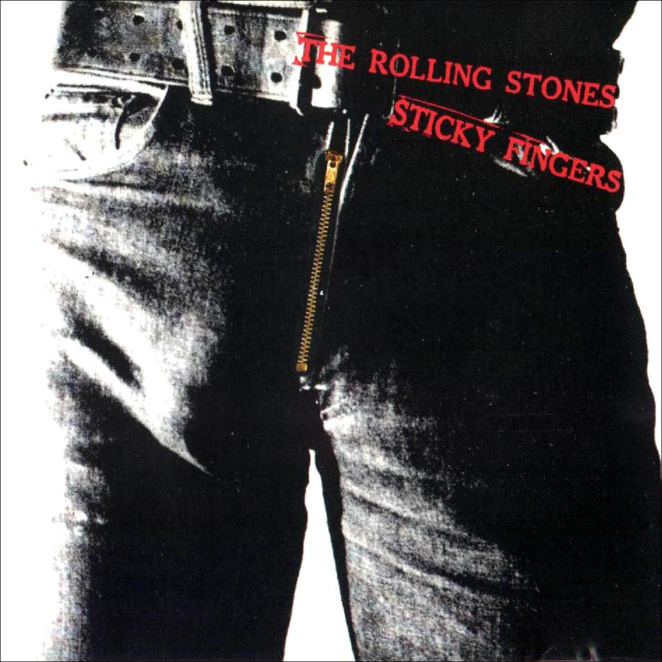 the_rolling_stones_-_sticky_fingers