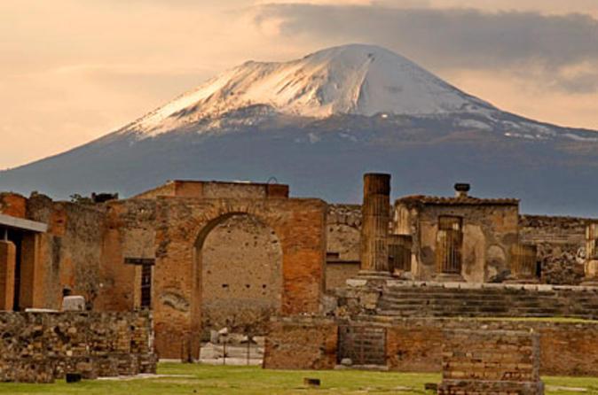 Pompeja 01