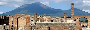 Pompeja 03