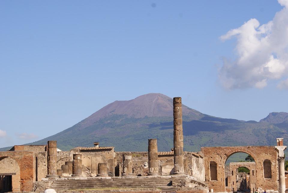 Pompeja 04