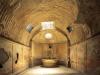Pompeja 11 - Javna kupatila