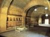 Pompeja 12 - Javna kupatila