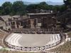 Pompeja 13 - Odeon