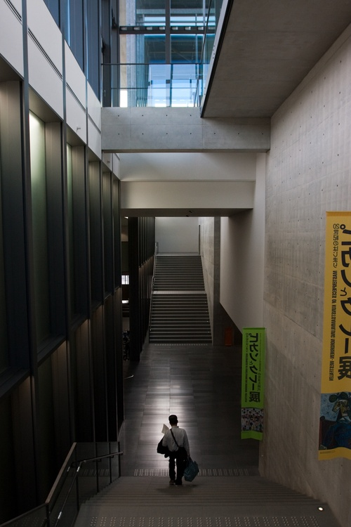 1_hyogo-prefectural-museum-of-art-tadao-ando