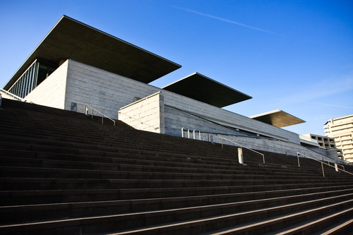 hyogo-prefectural-museum-of-art-tadao-ando-07