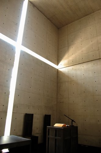 tadao-ando-church-of-the-light-archipreneur-4