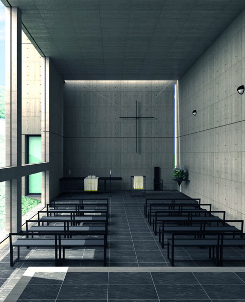 tadao_ando_chapel_hyogo_b_6002