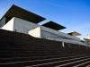 hyogo-prefectural-museum-of-art-tadao-ando-07