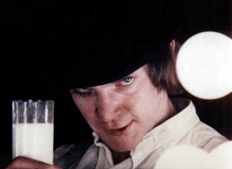 a_clockwork_orange_large_01