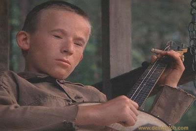 deliverance_dueling_banjos