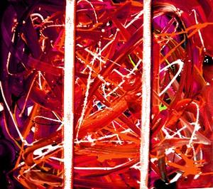 _Jackson_Pollock