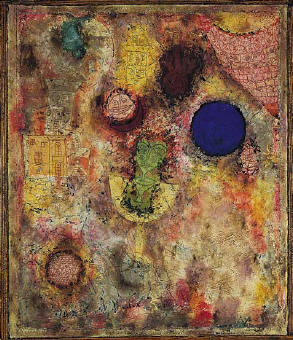Paul_Klee_magic_garden_small