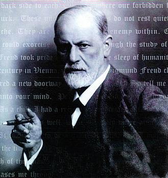 Thumb_Freud2