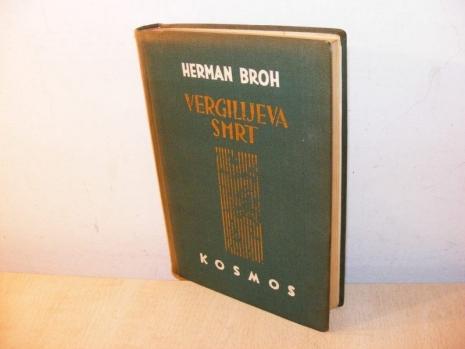 Vergilijeva-smrt-Herman-Broh-besplatna-dostava-_slika_O_9215893