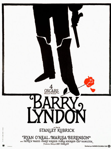 barry_lindon