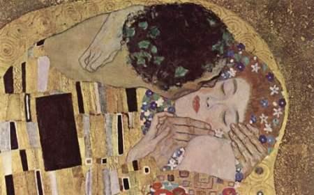 Sva umetnost je erotska – Gustav Klimt